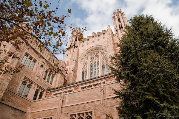 Yale-Law-School2